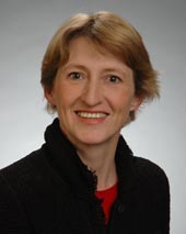 International Institute of Public Finance - Monika Buetler