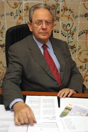 José Raga